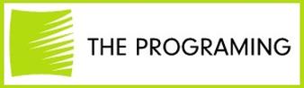the programing